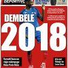 ドルトムントはデンベレ移籍を完全拒否、ならば2018~19年獲得を目指す
