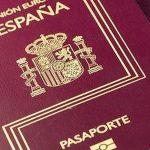 ネイマールのスペイン国籍取得、近づく