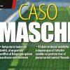 マスチェラーノの退団カウントダウン、そんな雰囲気