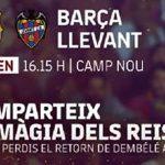 1月4日、デンベレとラフィーニャの復帰予定日