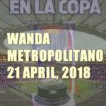 コパ2018 決勝は 4月21日、会場はワンダ・メトロポリターノ