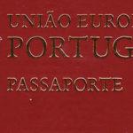 コウチーニョ、ポルトガル国籍申請へ