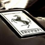 デンベレ「僕がフェラーリ?盛りすぎ。製造中のフェラーリだよ」