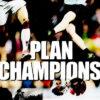 チャンピオンズ制覇のための、優先順位と補強