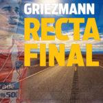 グリースマン獲得へ、クラブ間接触が始まった様子