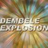 躍動のデンベレ、バルサで輝くべき未来のクラック