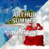 アルトゥールを夏に加えたくなったバルサ、冬がいいグレミオ