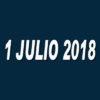ラングレは7月1日にバルサ選手となる