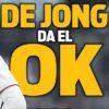 デ・ヨングはバルサを選び、次はクラブ間交渉へ