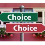 アルトゥロとアルトゥール:バルベルデはどっちを選ぶ